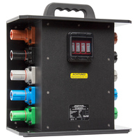 THERMOLENE® SPB™ Surge Protection Box 400A